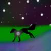 ArouraSkeatch's avatar
