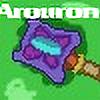 Arouron's avatar