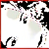 arouxa's avatar