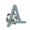 arowdel's avatar