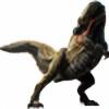 Arowe01's avatar