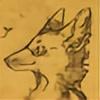 Arowflight's avatar
