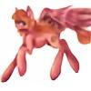 Aroy9's avatar