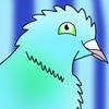 ARoyalFlame's avatar