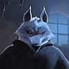 Aroyef's avatar