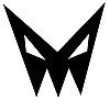 ArozixSharing's avatar
