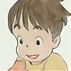 arpaci's avatar