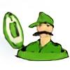 Arpaduk's avatar