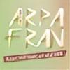 arpafran's avatar