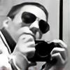 arpagic's avatar