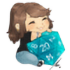 ArpeggiosMelody's avatar