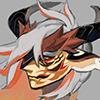 ARPG-HJeojeo's avatar