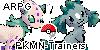 ARPG-PKMN-Trainers