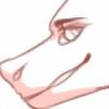 ARPGStuff's avatar