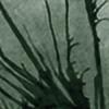 arphalia's avatar