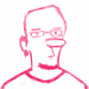 arphaus's avatar