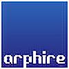 arphire's avatar