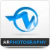 ARphotography-design's avatar