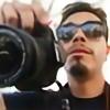 ARphotos915's avatar