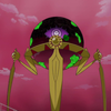 Arpi2002's avatar