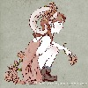 Arpie's avatar