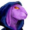 Arpiniko's avatar