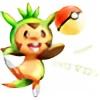 ArpirricusShore's avatar