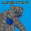 Arpiter's avatar