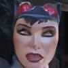 arpith20's avatar