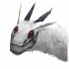 Arplexia's avatar