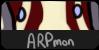 ARPmon