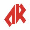 ARproduction's avatar
