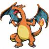 arqca3's avatar