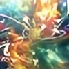 Arqoi's avatar