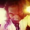 arqsuriel's avatar