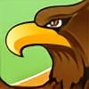 Arqueart's avatar