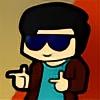 Arquenon10's avatar