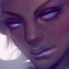ArquinX's avatar