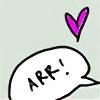 arr-cartoons's avatar