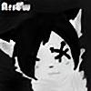 Arr0w-K1tty's avatar