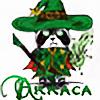 Arraca's avatar