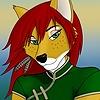Arrach-FridiTCanine's avatar
