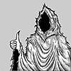 Arrachd's avatar