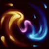 Arraenae's avatar
