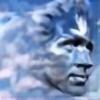 arrafal's avatar