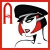arrakisart's avatar
