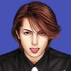 Arrana02's avatar
