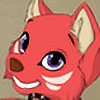 Arrancar00's avatar