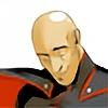 Arrancar4ik's avatar