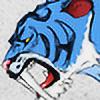 Arrancari's avatar